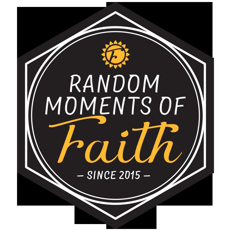 RMOF Logo